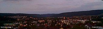 lohr-webcam-03-07-2016-22:00