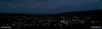 lohr-webcam-03-07-2016-22:10
