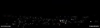 lohr-webcam-03-07-2016-23:30