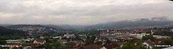 lohr-webcam-04-07-2016-07:30