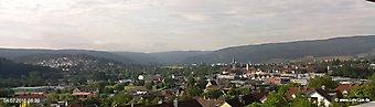 lohr-webcam-04-07-2016-08:30