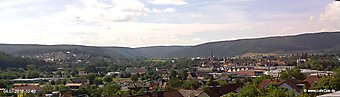 lohr-webcam-04-07-2016-10:40