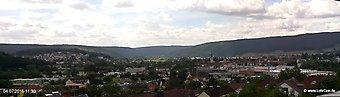 lohr-webcam-04-07-2016-11:30