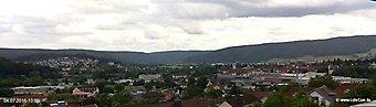 lohr-webcam-04-07-2016-13:00