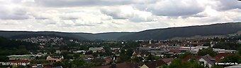 lohr-webcam-04-07-2016-13:20