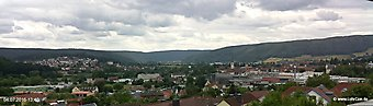 lohr-webcam-04-07-2016-13:40