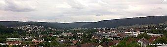lohr-webcam-04-07-2016-14:50