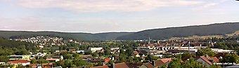 lohr-webcam-04-07-2016-17:50