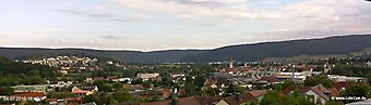 lohr-webcam-04-07-2016-18:40
