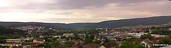 lohr-webcam-04-07-2016-19:10