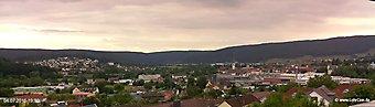 lohr-webcam-04-07-2016-19:30
