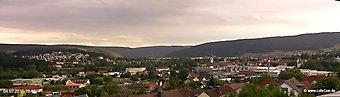 lohr-webcam-04-07-2016-19:40