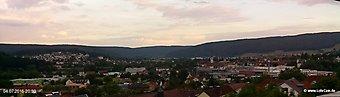 lohr-webcam-04-07-2016-20:30