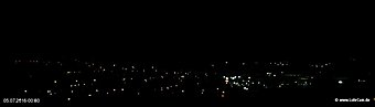 lohr-webcam-05-07-2016-00:30