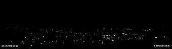 lohr-webcam-05-07-2016-00:50