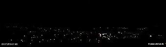 lohr-webcam-05-07-2016-01:00