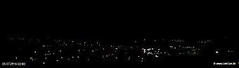 lohr-webcam-05-07-2016-02:30