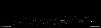lohr-webcam-05-07-2016-03:20
