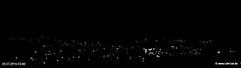 lohr-webcam-05-07-2016-03:40