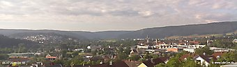 lohr-webcam-05-07-2016-08:10