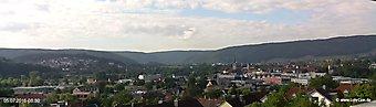 lohr-webcam-05-07-2016-08:30