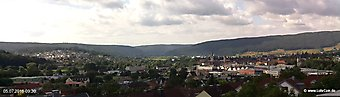 lohr-webcam-05-07-2016-09:30
