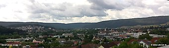 lohr-webcam-05-07-2016-10:20