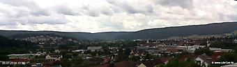 lohr-webcam-05-07-2016-10:30