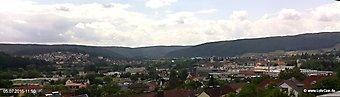 lohr-webcam-05-07-2016-11:50