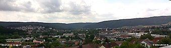 lohr-webcam-05-07-2016-12:40