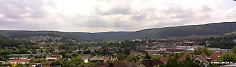 lohr-webcam-05-07-2016-13:00