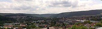 lohr-webcam-05-07-2016-14:00