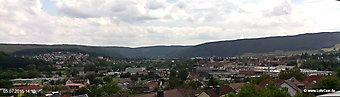 lohr-webcam-05-07-2016-14:10
