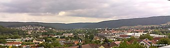 lohr-webcam-05-07-2016-15:20