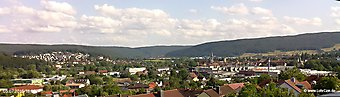 lohr-webcam-05-07-2016-18:00
