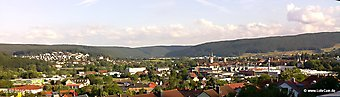 lohr-webcam-05-07-2016-19:30