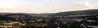 lohr-webcam-05-07-2016-19:50