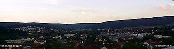 lohr-webcam-05-07-2016-20:00