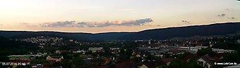 lohr-webcam-05-07-2016-20:40