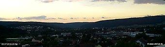 lohr-webcam-05-07-2016-20:50