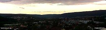 lohr-webcam-05-07-2016-21:00