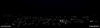 lohr-webcam-05-07-2016-22:40