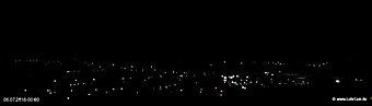 lohr-webcam-06-07-2016-00:00