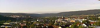 lohr-webcam-06-07-2016-06:40