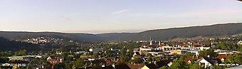 lohr-webcam-06-07-2016-06:50