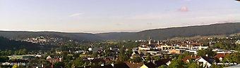 lohr-webcam-06-07-2016-07:00