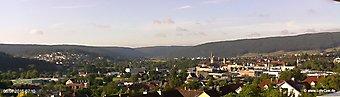 lohr-webcam-06-07-2016-07:10