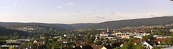 lohr-webcam-06-07-2016-07:20
