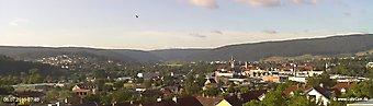 lohr-webcam-06-07-2016-07:40