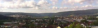 lohr-webcam-06-07-2016-08:10